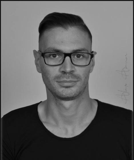 alex-asenov-sajt